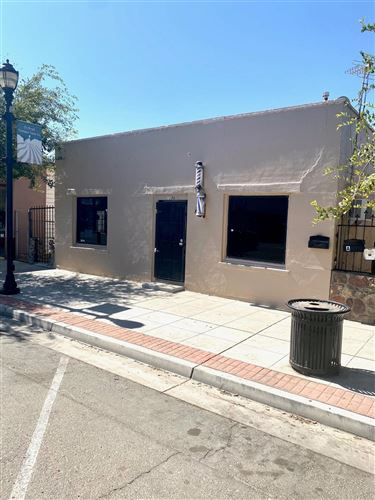Photo of 1056 Street, Firebaugh, CA 93622 (MLS # 566984)