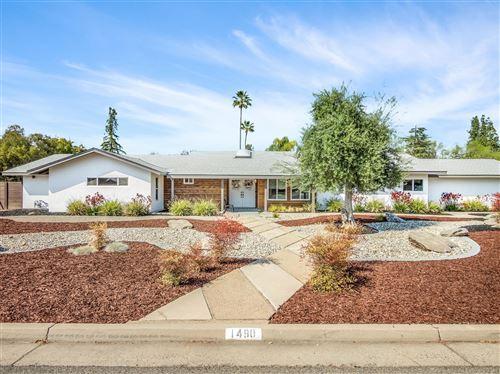 Photo of 1490 W Barstow Avenue, Fresno, CA 93711 (MLS # 556987)