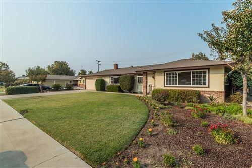 Photo of 2863 D Street, Selma, CA 93662 (MLS # 566988)