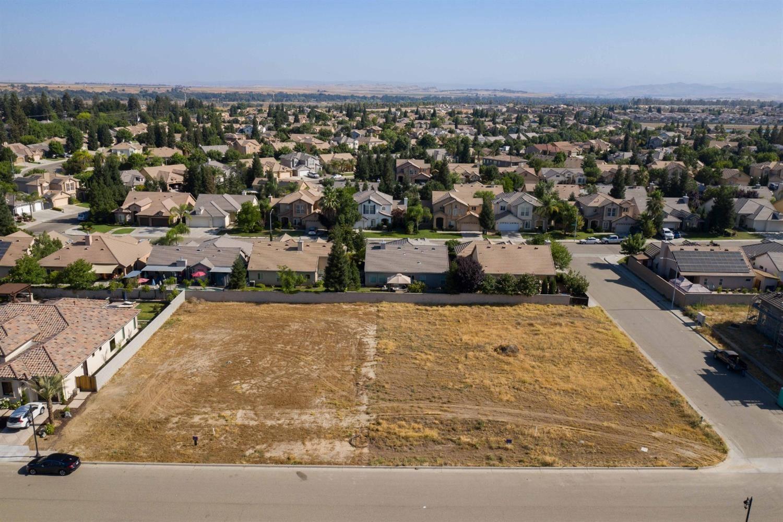 1102 E Turnberry Avenue, Fresno, CA 93730 - MLS#: 552988