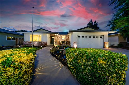 Photo of 3138 E Fremont Avenue, Fresno, CA 93710 (MLS # 560996)