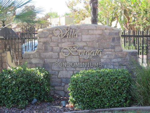 Photo of 2881 Huntington Boulevard #239, Fresno, CA 93721 (MLS # 548999)