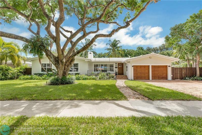 810 SE 7th St, Fort Lauderdale, FL 33301 - #: F10221000