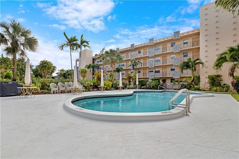 2145 Pierce St #231, Hollywood, FL 33020 - MLS#: F10276000