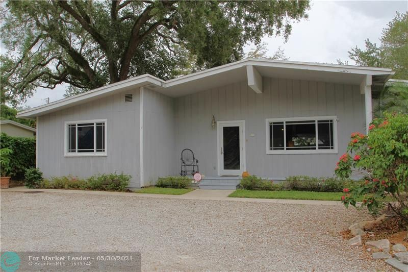 1010 SW 14th Ter, Fort Lauderdale, FL 33312 - #: F10282001
