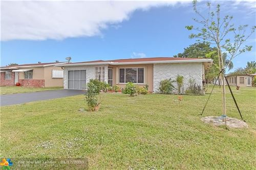 Photo of Listing MLS f10210002 in 4720 NW 13th Ave Deerfield Beach FL 33064