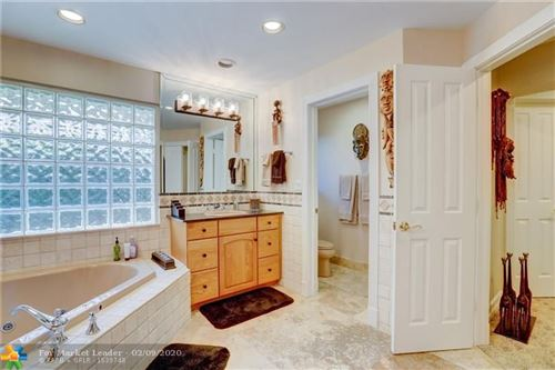 Tiny photo for 36 Pelican Dr, Fort Lauderdale, FL 33301 (MLS # F10215002)