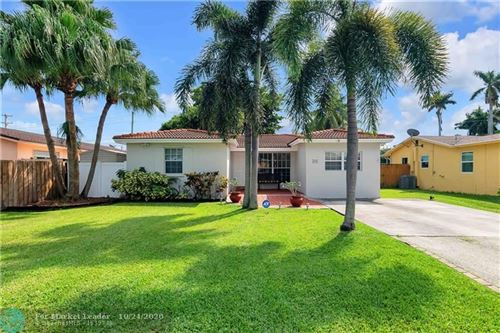 Foto de inmueble con direccion 224 SE 5th St Dania Beach FL 33004 con MLS F10254002
