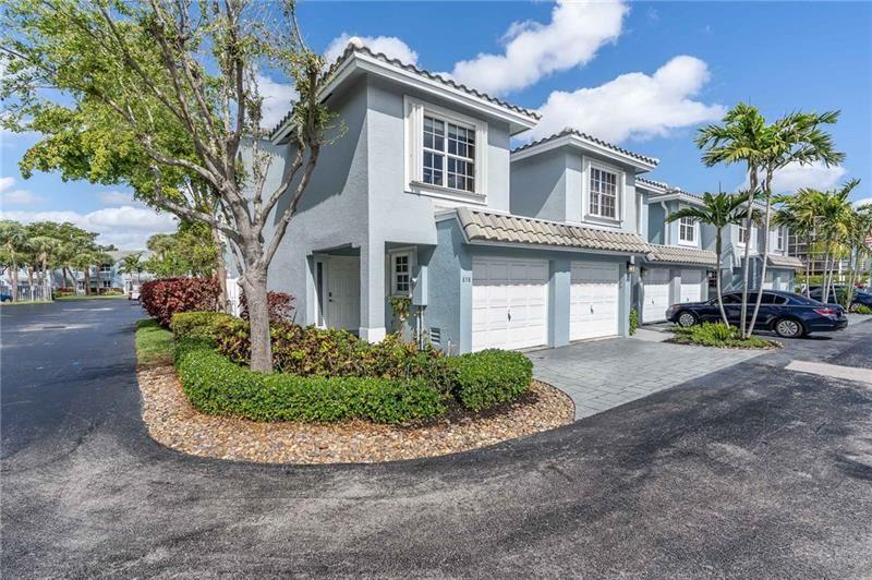 858 Jeffery St #858, Boca Raton, FL 33487 - #: F10275002