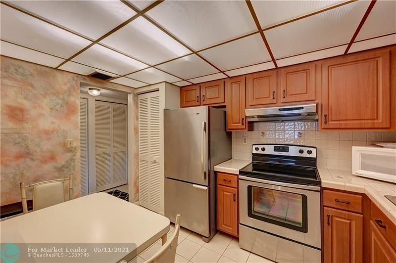 Photo of 4272 NW 89th Ave #204, Coral Springs, FL 33065 (MLS # F10284002)