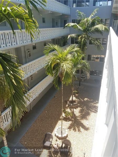 329 SE 3rd St #403P, Hallandale Beach, FL 33009 - #: F10242003