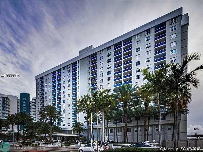 6770 Indian Creek Dr #11-R, Miami Beach, FL 33141 - #: F10222004