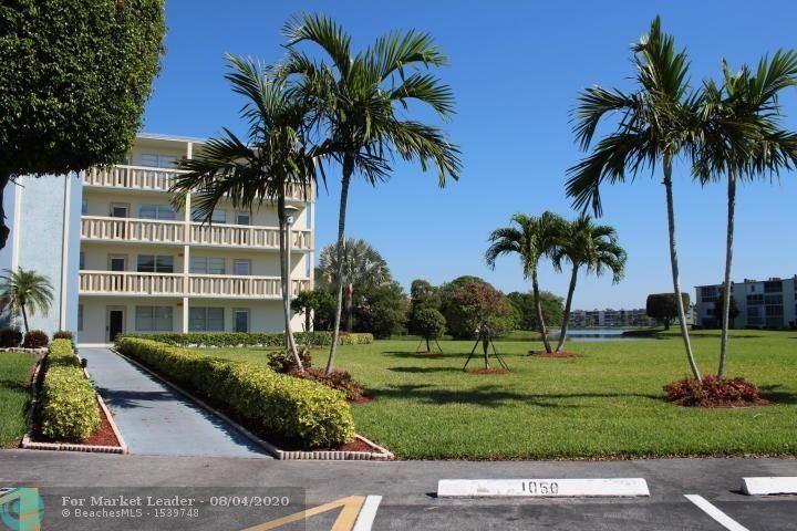3050 Ainslie D #3050, Boca Raton, FL 33434 - #: F10242004