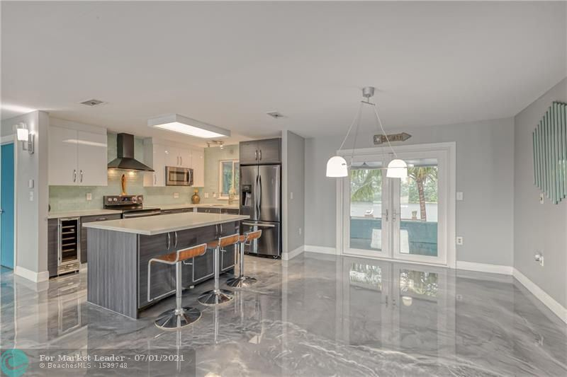 Photo of 4400 SW 37th Ave, Dania Beach, FL 33312 (MLS # F10291004)