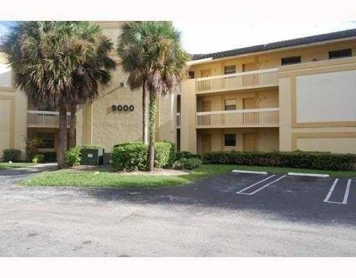 9000 NW 28th Dr #108, Coral Springs, FL 33065 - #: F10270005