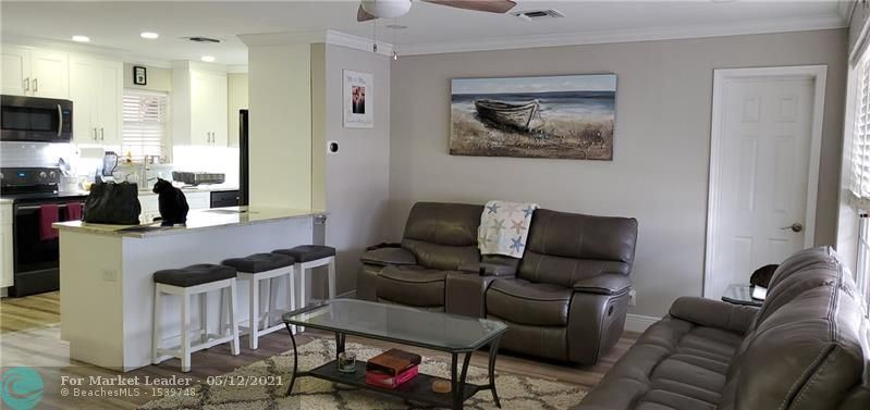 Photo of 1525 SW 35th Ter, Fort Lauderdale, FL 33312 (MLS # F10284005)