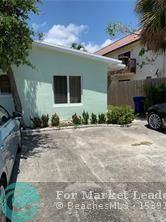Photo of 4561 BOUGAINVILLA, Fort Lauderdale, FL 33308 (MLS # F10298005)