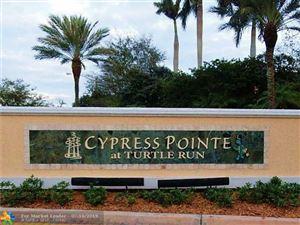 Photo of 6490 W Sample Rd #6490, Coral Springs, FL 33067 (MLS # F10185006)