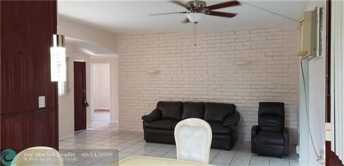 Photo of Listing MLS f10229006 in 270 NW 104th Ter Miami FL 33150