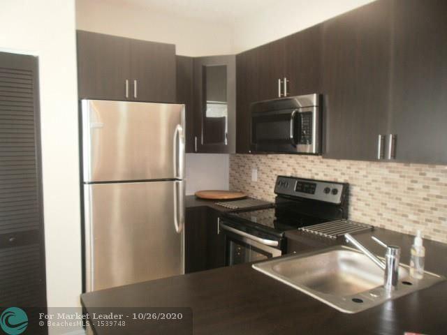 751 Cypress Ln #7c, Deerfield Beach, FL 33064 - MLS#: F10253006
