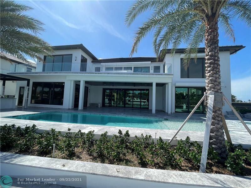72 Isla Bahia Dr, Fort Lauderdale, FL 33316 - #: F10262006
