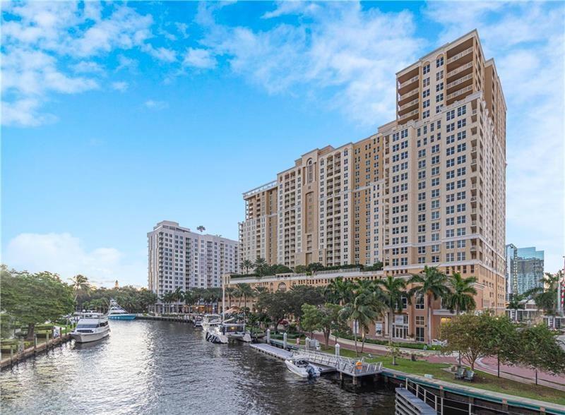 511 SE 5th Ave #1905, Fort Lauderdale, FL 33301 - #: F10272006