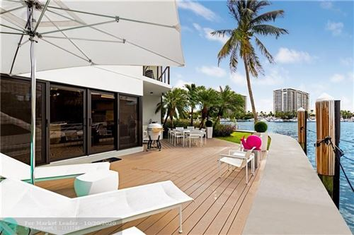 Photo of 3570 W Fairview St #A6, Miami, FL 33133 (MLS # F10254007)