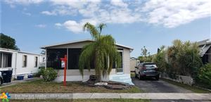 Photo of 5300 SW 26th Ave, Fort Lauderdale, FL 33312 (MLS # F10163008)