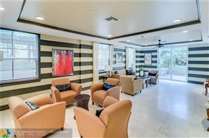 Tiny photo for 520 SE 5 AVENUE #1213, Fort Lauderdale, FL 33301 (MLS # F10172008)