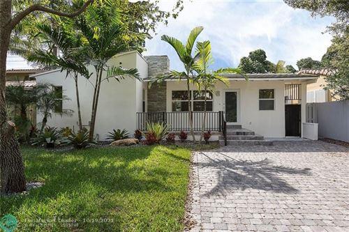 Photo of 1608 SE 2nd Ct, Fort Lauderdale, FL 33301 (MLS # F10299008)