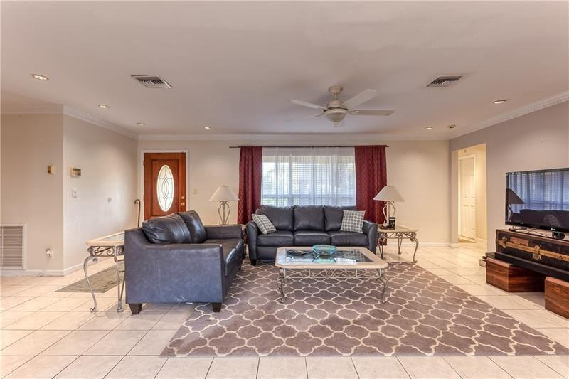 Photo of 1420 NE 28th Pl, Wilton Manors, FL 33334 (MLS # F10279008)