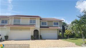 Photo of 630 Enfield St #B, Boca Raton, FL 33487 (MLS # F10160009)