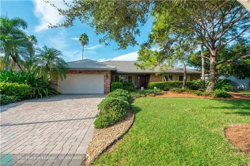 Photo of 11115 NW 18th Ct, Coral Springs, FL 33071 (MLS # F10251009)