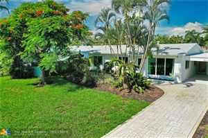 Photo of Listing MLS f10189010 in 2837 NE 18th Ave Wilton Manors FL 33306