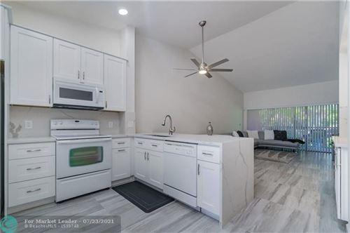 Photo of 2217 SW 15th St #240, Deerfield Beach, FL 33442 (MLS # F10294010)