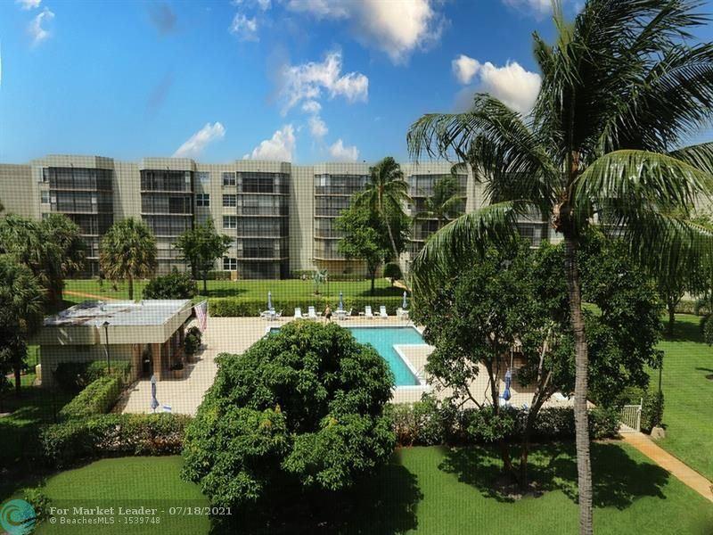 198 NW 67th St #4030, Boca Raton, FL 33487 - #: F10293011
