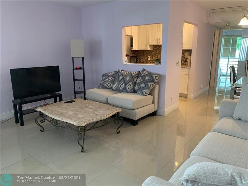 153 Westbury I #153, Deerfield Beach, FL 33442 - #: F10298011