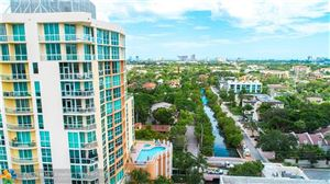 Photo of 111 SE 8th Ave #702, Fort Lauderdale, FL 33301 (MLS # F10197012)