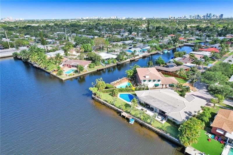 Photo of 2956 NW 10th Ave, Wilton Manors, FL 33311 (MLS # F10282012)