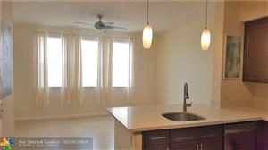 Tiny photo for 533 NE 3rd Ave #538, Fort Lauderdale, FL 33301 (MLS # F10177013)