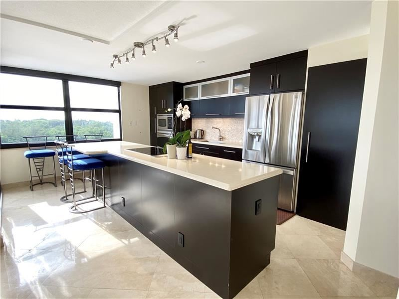 936 Intracoastal Dr #7A, Fort Lauderdale, FL 33304 - #: F10245013