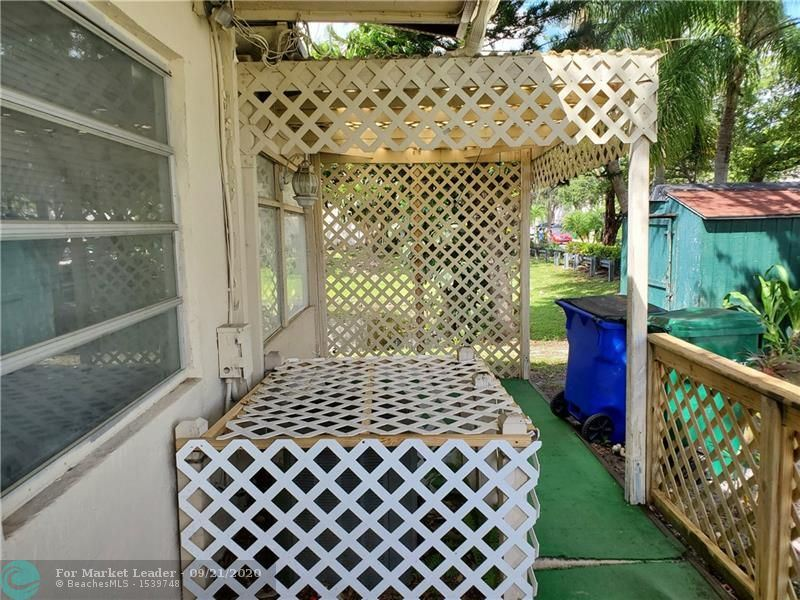 Photo of 127 NW 60th Ave, Margate, FL 33063 (MLS # F10250013)