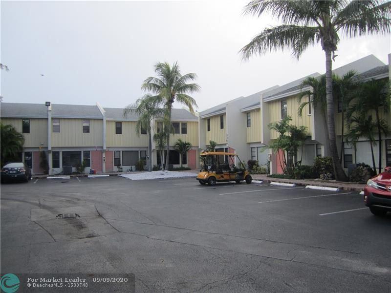 3204 NE 16th St #11, Pompano Beach, FL 33062 - #: F10248014