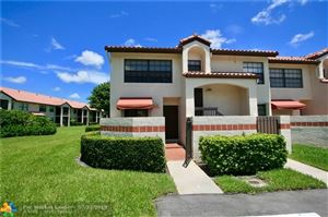 Photo of 601 Freedom Ct #601, Deerfield Beach, FL 33442 (MLS # F10186015)