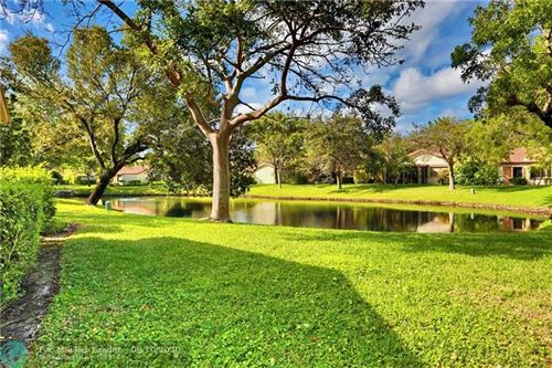 Tiny photo for 4307 Acacia Cir, Coconut Creek, FL 33066 (MLS # F10192015)