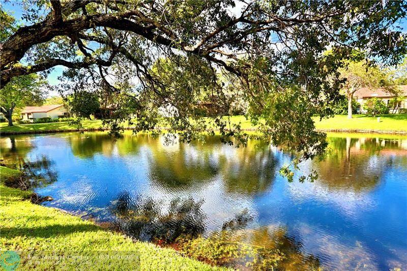 Photo for 4307 Acacia Cir, Coconut Creek, FL 33066 (MLS # F10192015)