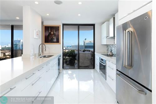 Foto de inmueble con direccion 9 Island Ave #2409 Miami Beach FL 33139 con MLS H10783016