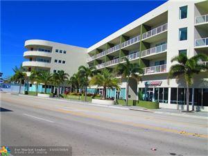 Photo of Listing MLS f10197017 in 2301 Wilton Dr #R210 Wilton Manors FL 33305