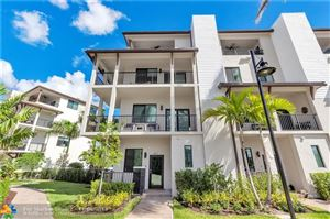 Photo of 4713 NW 84th Ct #4713, Doral, FL 33166 (MLS # F10201017)