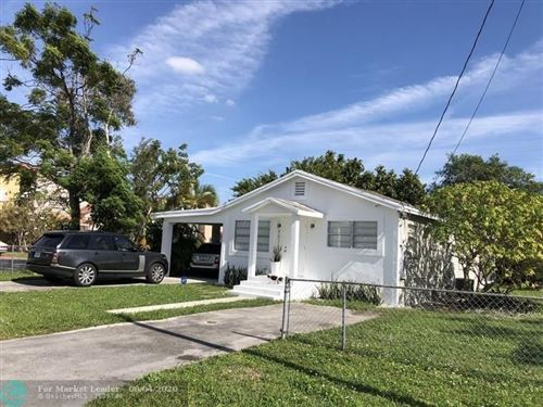Foto de inmueble con direccion 901 SW 79th Ave Miami FL 33144 con MLS F10242017